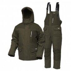 Žieminis kostiumas DAM Xtherm Winter Suit