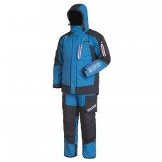 """Žieminis kostiumas """"NORFIN Tornado"""""""