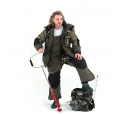 Žieminis kostiumas Runos Coldbreaker 34 2-jų dalių