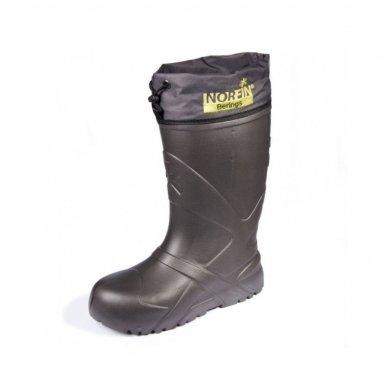 """Žieminiai bata """"Norfin BERINGS"""""""