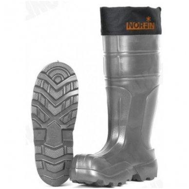 """Žieminiai batai """"Norfin GLACIER"""""""