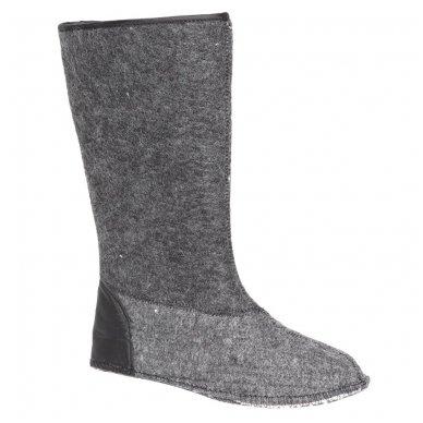 """Žieminiai batai """"Norfin KLONDAIK"""" 3"""