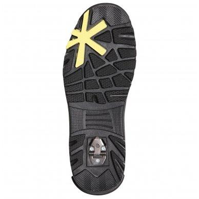"""Žieminiai batai """"Norfin KLONDAIK"""" 2"""