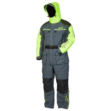 """Žieminis kostiumas """"NORFIN Signal Pro"""""""