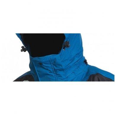 """Žieminis kostiumas """"NORFIN Verity"""" (Limited edition) 3"""