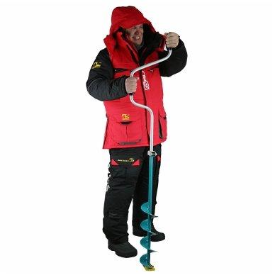 Žieminis kostiumas Runos Coldbreaker 45 2-jų dalių